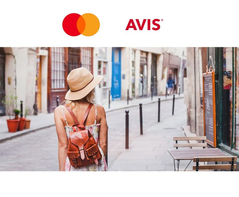 Join Avis Preferred for a range of benefits and exclusive discounts up to 20%.