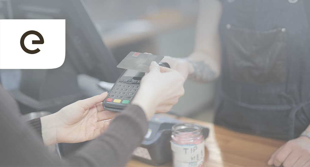 EB3 – contactless payments