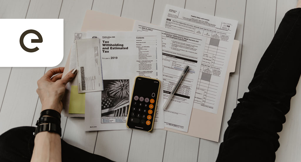 How to build a budget and to manage your expenses accordingly