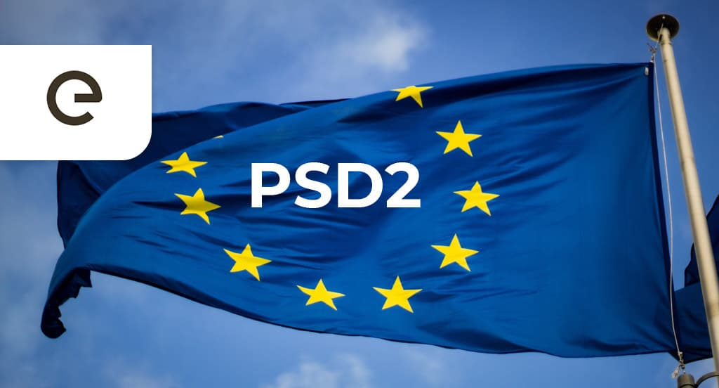 cover_blog_article_psd2